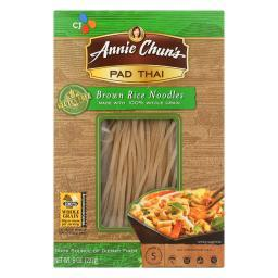 annie-chun-pad-thai-brown-rice-noodles-case-of-6-8-oz-91ncag0y5ycxstti