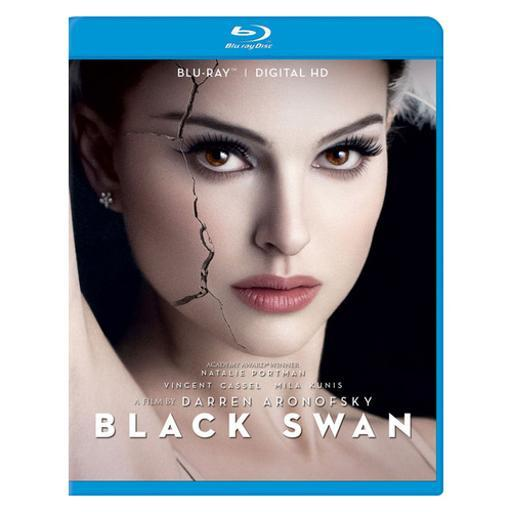 Black swan (blu-ray/ws/re-pkgd) BDYBMVMPUV2C6XL1