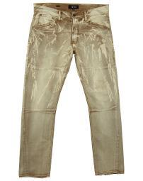 Akoo Journey Jeans Mens Style : 751-9151