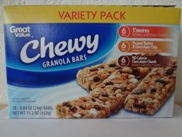 great-value-chewy-granola-bars-variety-pack-180-84-oz-24g-8bf0dc87d3e12a44
