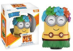 Dorbz: movies despicable me 3-hula jerry 13725