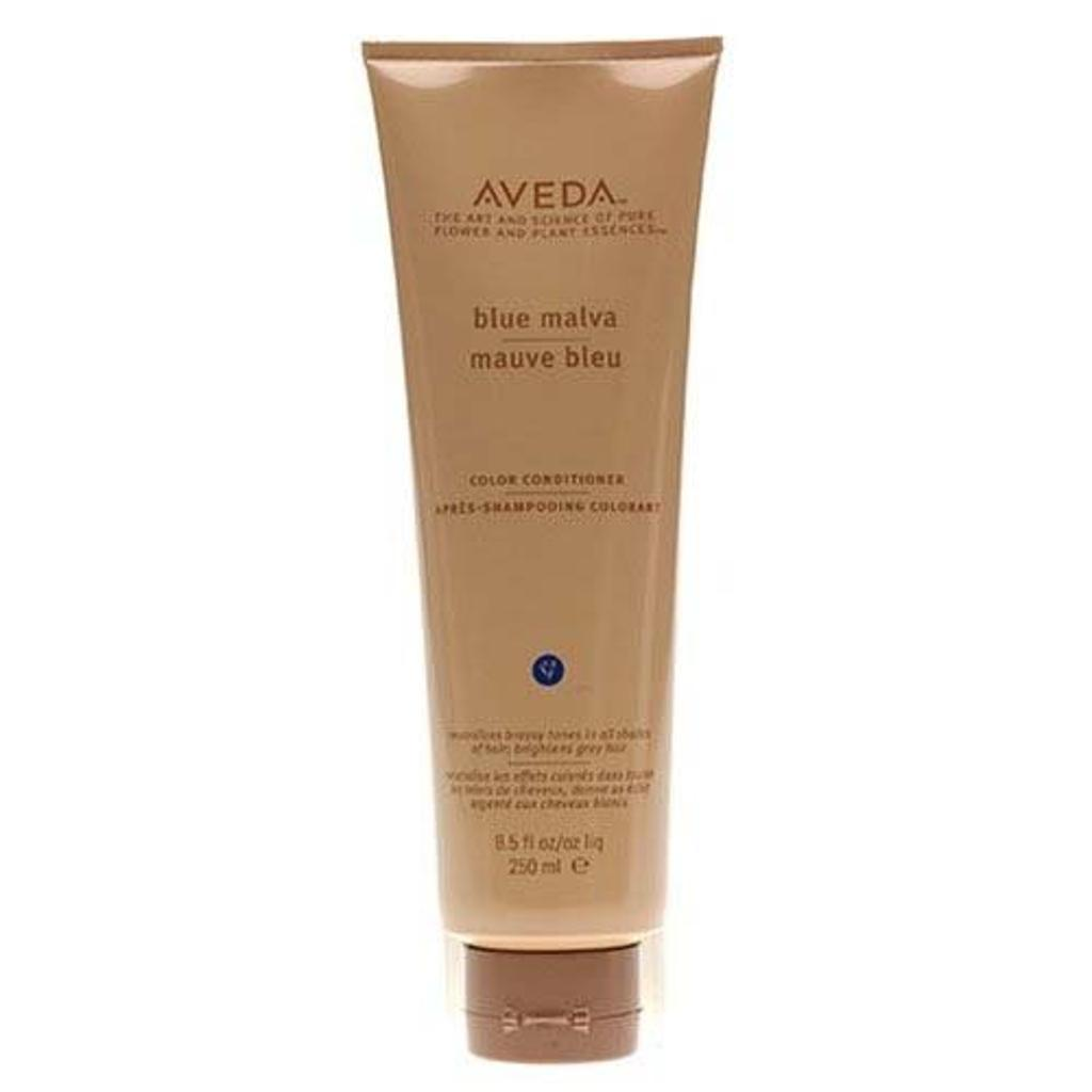 Aveda Blue Malva Conditioner 8.5 Oz