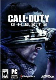 call-of-duty-ghosts-3tg8cwlouklg53li