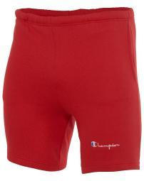 Champion Active Short Mens Style : Rn26094s