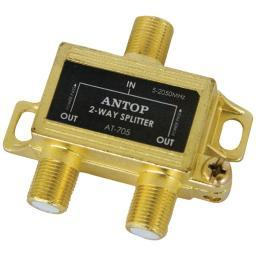antop-r-antenna-inc-at-705-2-way-2ghz-low-loss-coaxial-splitter-aevyis3t72grky0k