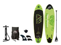 aqua-marina-breeze-9-9-stand-up-paddle-board-inflatable-sup-fhm6dlplktzqqlgi