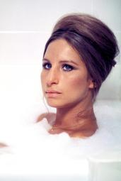 What'S Up Doc? Barbra Streisand 1972 Photo Print EVCMCDWHUPEC008H
