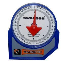 AIRMAR DEADRISE ANGLE FINDER ACCURANCY OF +/- 12 DEGREES