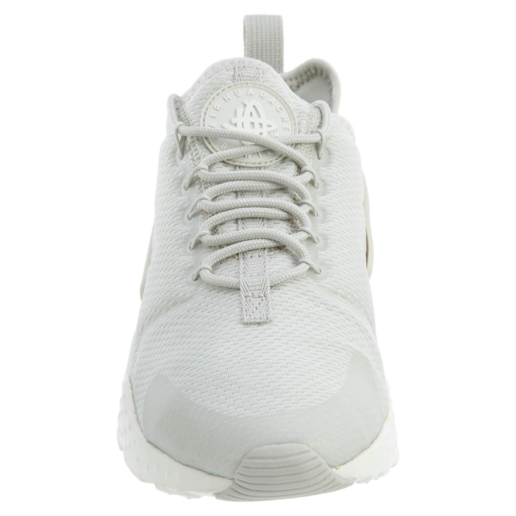 competitive price 6ce98 9b605 Nike Nike Air Huarache Run Ultra Womens Style   819151   massgenie.com