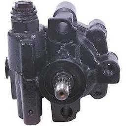A1 Cardone A42-215931 Import Power Steer Pump for 1995-2006 Toyota Camry