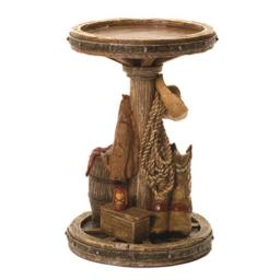 acadian-candle-9051-wagon-wheel-candle-holder-7aumk8sq6we7pcwl