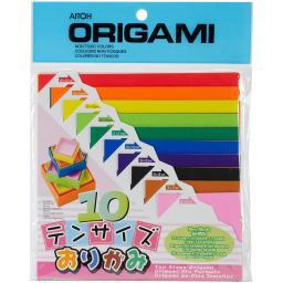 origami-paper-100-sheets-assorted-colors-sizes-uvhbujp4trhchopw