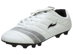 air-balance-cleats-mens-style-s0208-bd0akbmgxzzmsa0c