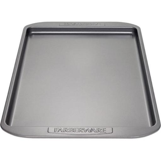Farberware 52101 11 in. x 17 in. Cookie Pan
