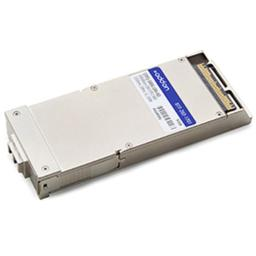 add-on-computer-peripherals-cfp2-100g-lr4-ao-cisco-compatible-smf-taa-xcvr-transceiver-dnavxksuxswey363