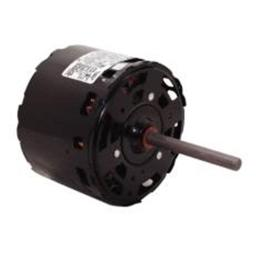 A.O Smith 504133 .25 Hp New Single Shaft Carrier Condenser Fan Motor