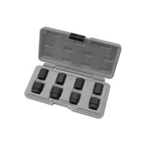 Private Brand Tools PBT71120 Stud Remover & Installer Kit, Metric