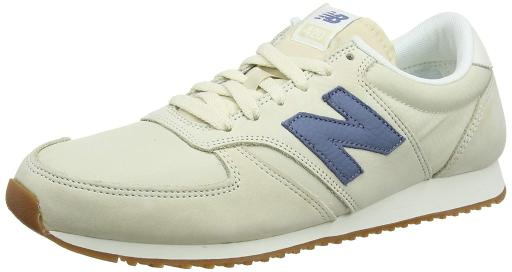 New Balance Mens 70s Running U420O Shoes