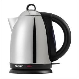 aroma-awk-115s-1-5-liter-stainless-steel-x-press-water-kettle-9ee57700834c6596