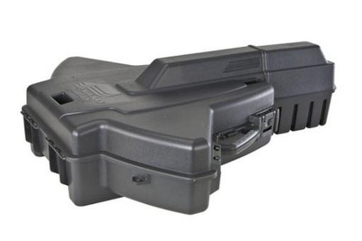 Plano 1133-00 plano manta cross bow case thumbnail