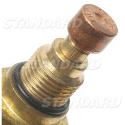 Standard motor products ts90 coolant fan switch