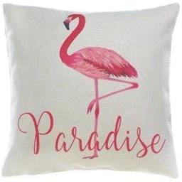 ae-wholesale-10018303-flamingo-paradise-decorative-throw-pillow-f26369c3812b6db8