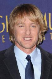 Owen Wilson At Arrivals For Night At The Museum: Secret Of The Tomb Premiere, Ziegfeld Theatre, New York, Ny December 11, 2014. Photo By: Kristin Callahan/Everett Collection Photo Print EVC1411D09KH038H