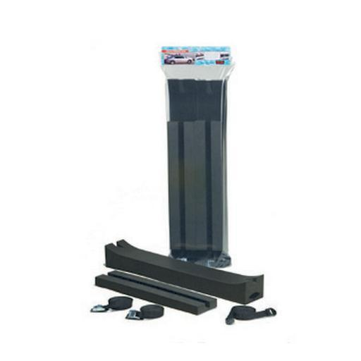 Seattle sports 069666 seattle sports 069666 rs - stand-up paddleboard carrier kit