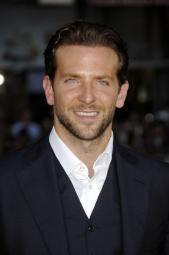 Bradley Cooper At Arrivals For All About Steve Premiere, Grauman'S Chinese Theatre, Los Angeles, Ca August 26, 2009. Photo By: Michael Germana/Everett Collection Photo Print EVC0926AGGGM057H