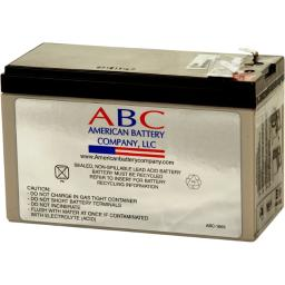american-battery-rbc2-ups-replacement-battery-rbc2-fmgdtk4552z9dpcr