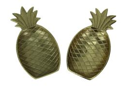 golden-pineapple-decorative-metal-tray-set-of-2-1lunpo2owhwghbff