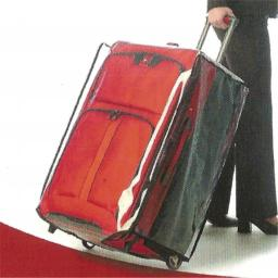 Luggage Protect KW5953 Luggage Protector 25 inches