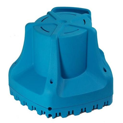 Franklin Electric 577301 Little Giant Water Pumps Automatic Pool Cover Pump