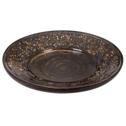 a-m-judaica-and-gifts-44187-wnd-polyresin-tray-vintage-white-79a87c106d506d83