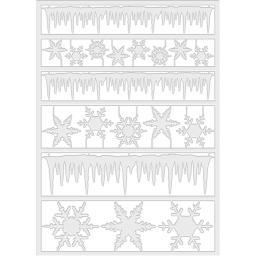 idea-ology-adhesive-alpha-parts-19-pkg-frozen-clear-icicle-borders-snowflakes-lo5phm1imfqdqupb