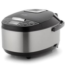 aroma-arc-616sb-professional-12-cup-stainless-steel-rice-cooker-food-steamer-slow-cooker-f7e6718b265b03a0