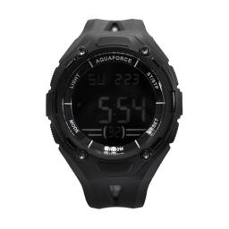 aquaforce-26-004-multi-function-black-strap-digital-watch-with-black-dial-kcqdaxvhsw9khoxw