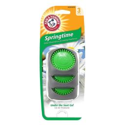 arm-hammer-ah8500spt-under-the-seat-air-freshener-spring-time-pack-of-3-7a6015e7f697e6bb