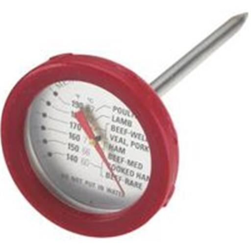 Onward Mfg Co Thermometer Meat S Stel Gr Pro 11391