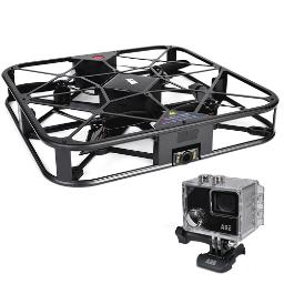 aee-a10-sparrow-360-hd-wifi-quadcopter-drone-lyfe-4k-action-camera-kit-hagfddeoitkhf1qo