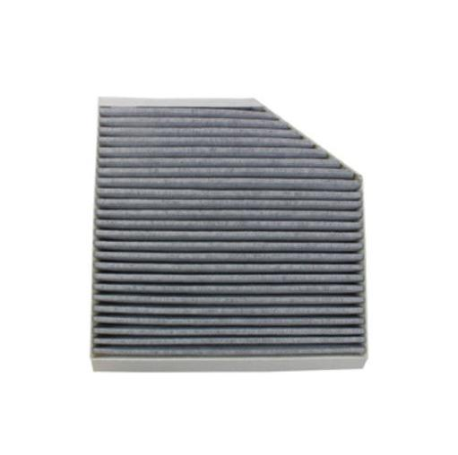 NEW CABIN AIR FILTER FIT AUDI A6 2012-2016 S7 S8 2013-2016 4H0-819-439 4H0819439