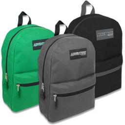 adventure-trails-971146-17-in-classic-backpack-3-colors-zrbntgcjjijyyx3t
