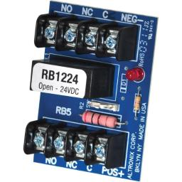 altronix-corp-rb1224-relay-module-12vdc-or-24vdc-operation-qskbjijegacyxnhu