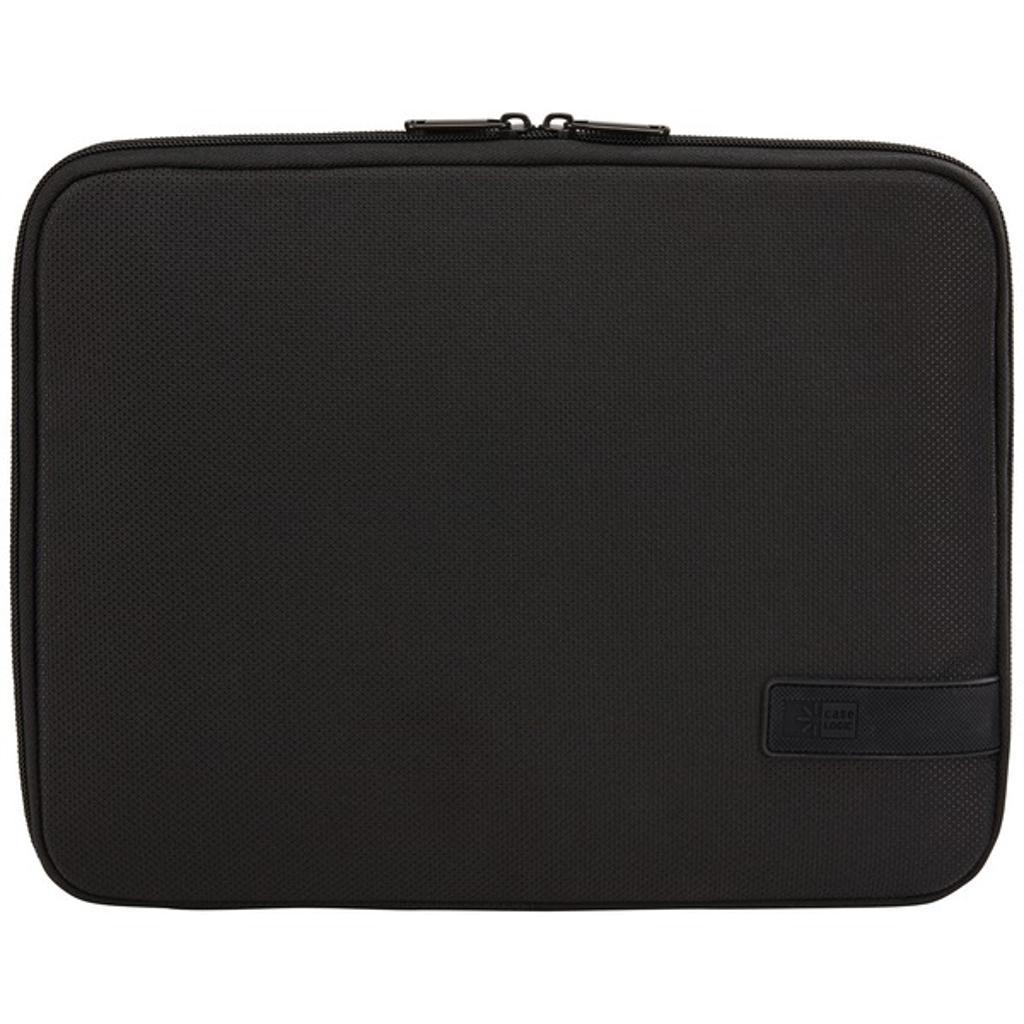 Case Logic 3204679 Sleeve For 11.6-Inch Chromebook