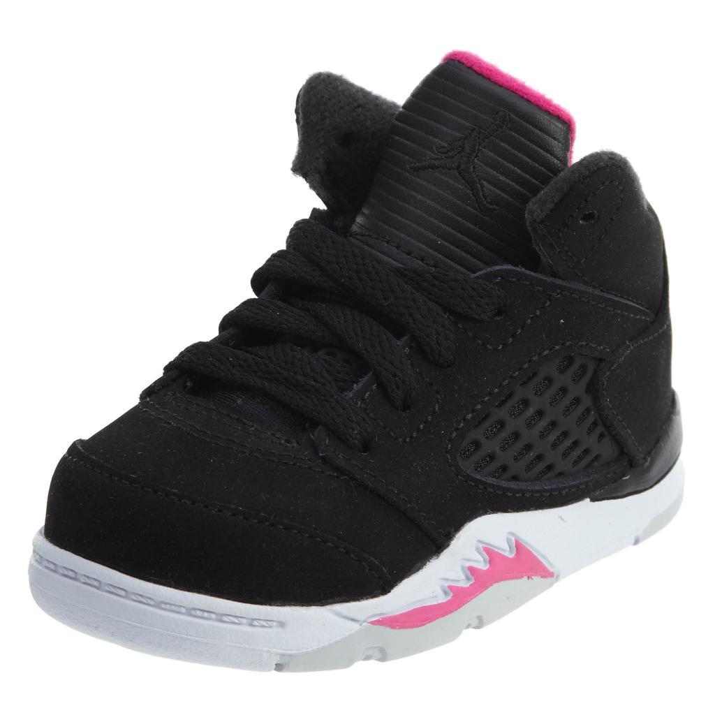 new product 6bde5 4ffab Jordan 5 Retro Toddlers Style : 725172