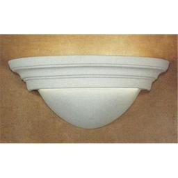 a19-102-majorca-wall-sconce-bisque-islands-of-light-collection-1bka5ufcvd6a2zkf