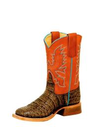 anderson-bean-western-boots-boys-caiman-print-roper-tobacco-k7081-fqxwwljtlhln1aed