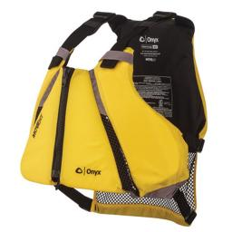 absolute-outdoor-122000-300-020-14-movevent-curve-sports-vest-yellow-black-extra-small-small-f0jyxbipeonwvxrv
