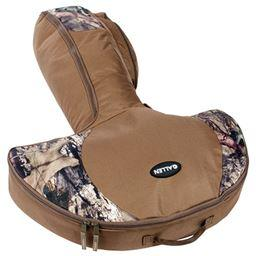 Allen Cases 6040 Allen Cases 6040 Thrust Crossbow Case, Mossy Oak Bucountry