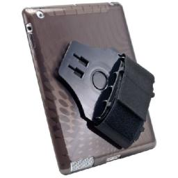 Arkon MyHandstand TPU Case for iPad (MHIP100)